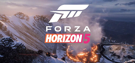 Forza Horizon 5 shows off its stunning take on Mexico
